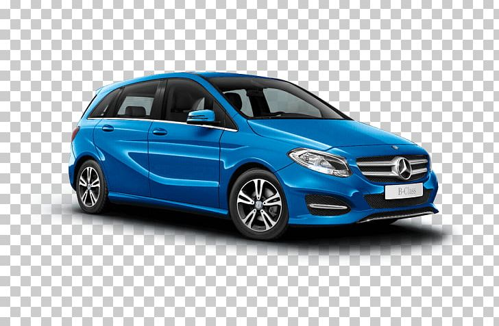 Mercedes benz b class clipart graphic download 2017 Mitsubishi Mirage G4 MERCEDES B-CLASS Mercedes-Benz A ... graphic download