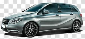 Mercedes benz b class clipart clipart royalty free download Mercedes-Benz B-Class PNG clipart images free download   PNGGuru clipart royalty free download
