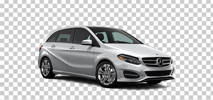 Mercedes benz b class clipart picture free download MERCEDES B-CLASS Mercedes-Benz Car MERCEDES AMG GT PNG ... picture free download