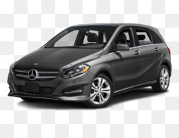 Mercedes benz b class clipart png freeuse B Class PNG and B Class Transparent Clipart Free Download. png freeuse