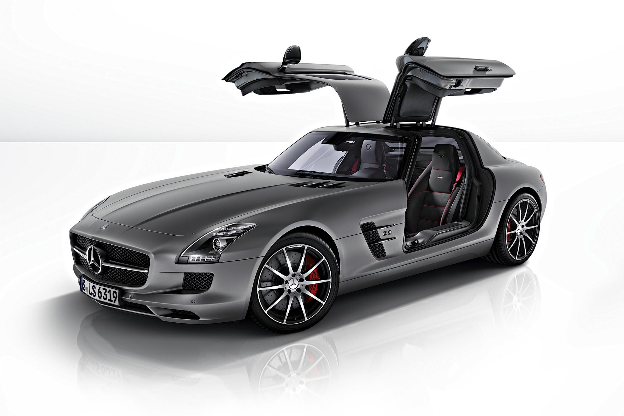 Mercedes benz sls amg clipart vector freeuse Mercedes Benz SLS AMG GT 2013 | Gallery Yopriceville - High ... vector freeuse