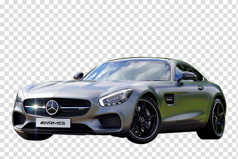 Mercedes benz sls amg clipart svg library download Car Mercedes-Benz AMG GT Luxury vehicle Mercedes-Benz SLS ... svg library download