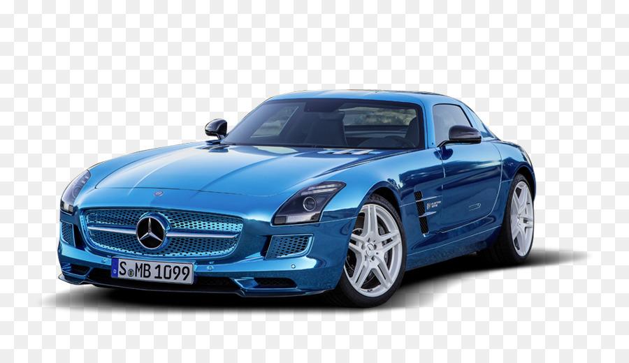 Mercedes benz sls amg clipart clipart library download City Cartoon clipart - Car, transparent clip art clipart library download