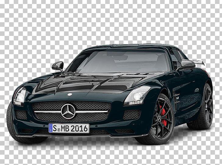 Mercedes benz sls amg clipart jpg royalty free Mercedes-Benz SLS AMG Compact Car Supercar PNG, Clipart ... jpg royalty free