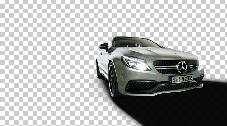 Mercedes c class clipart png black and white download Sports Car Mercedes-Benz C-Class Luxury Vehicle PNG, Clipart ... png black and white download