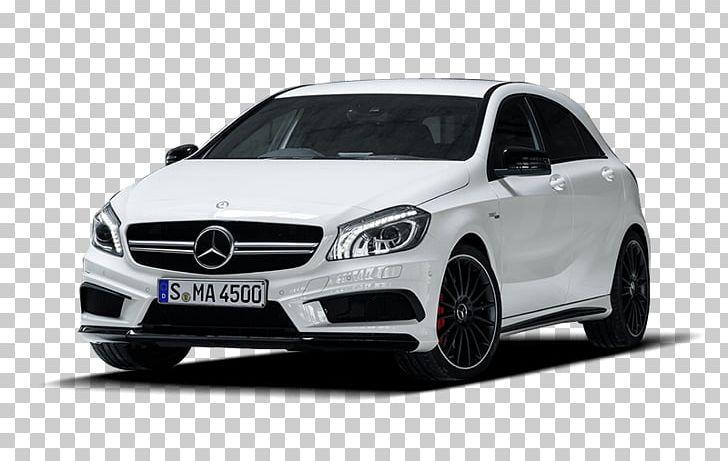Mercedes c class clipart vector library Mercedes-Benz S-Class Car Mercedes-Benz C-Class PNG, Clipart ... vector library