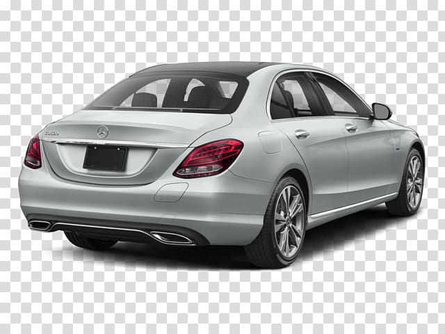 Mercedes c class clipart download 2018 Mercedes-Benz C-Class 2017 Mercedes-Benz C-Class Mid ... download