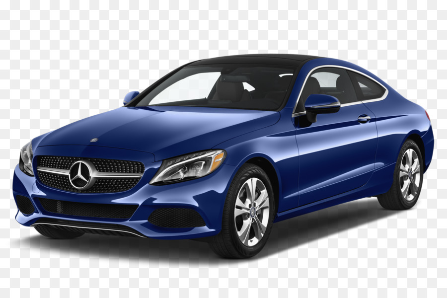 Mercedes c class clipart vector freeuse download Car Cartoon clipart - Car, transparent clip art vector freeuse download