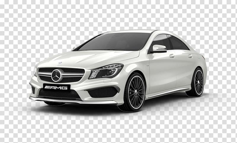 Mercedes c class clipart jpg black and white download 2018 INFINITI Q50 Hybrid Car Mercedes-Benz C-Class Cadillac ... jpg black and white download