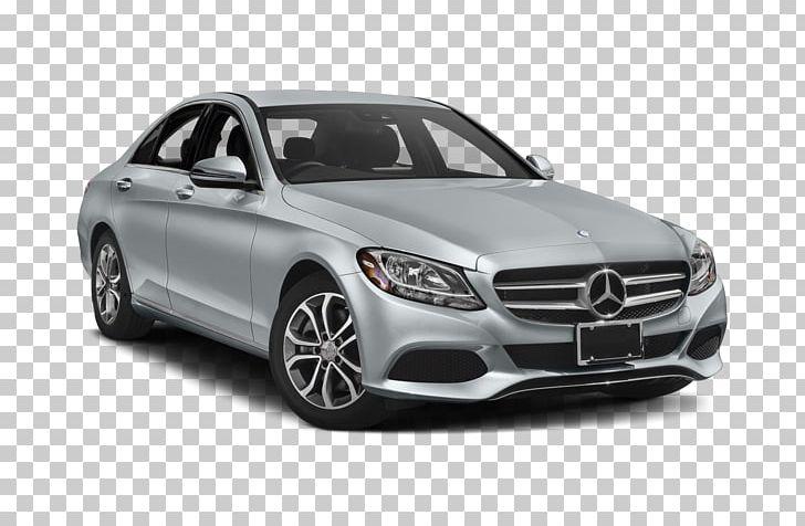 Mercedes c class clipart png 2018 Mercedes-Benz C-Class Car Luxury Vehicle PNG, Clipart ... png