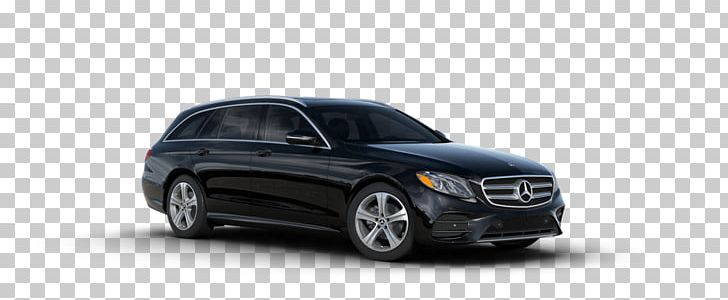 Mercedes e class clipart black and white download Mercedes-Benz A-Class Car Mercedes-Benz CLA-Class 2017 ... black and white download