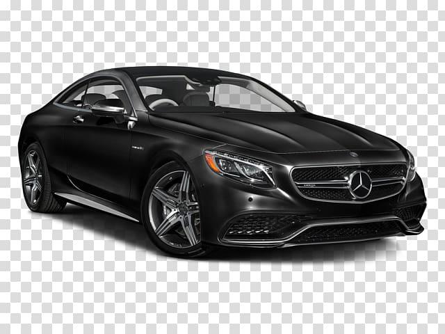 Mercedes e class clipart jpg free download 2017 Mercedes-Benz S-Class Mercedes-Benz E-Class Mercedes ... jpg free download