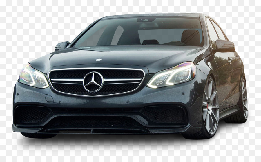 Mercedes e class clipart clipart royalty free download Car Cartoon clipart - Car, Wheel, transparent clip art clipart royalty free download