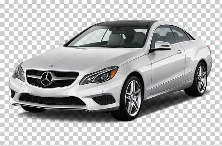 Mercedes e class clipart vector free stock 2014 Mercedes-Benz E-Class Car Mercedes-Benz S-Class PNG ... vector free stock