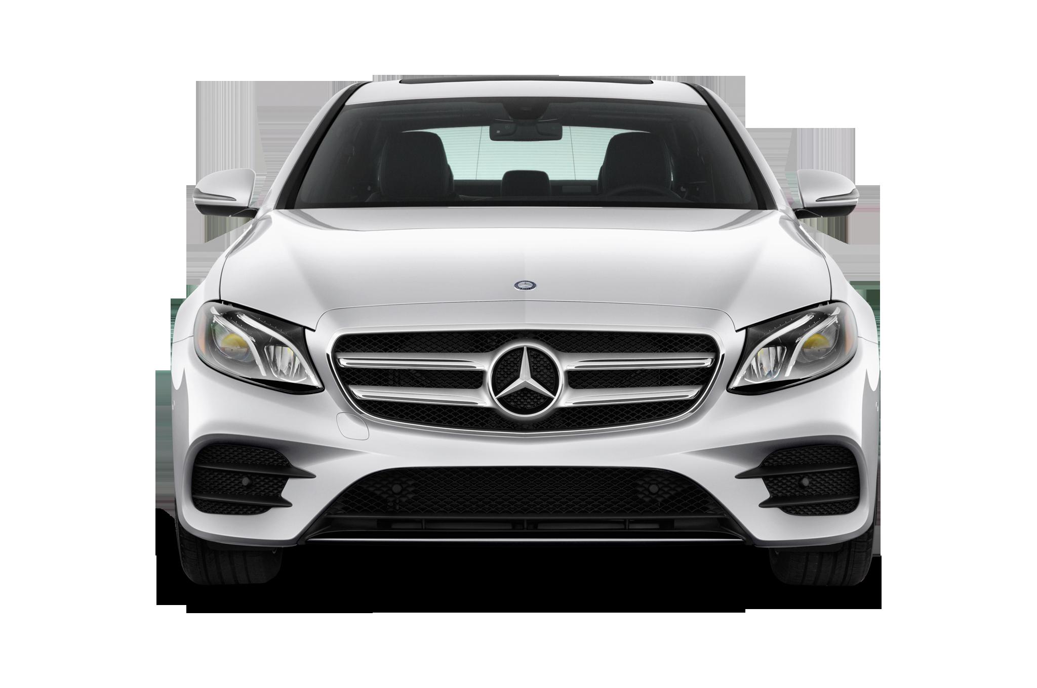 Mercedes e class clipart graphic transparent download 2017 Mercedes-Benz E-Class 2018 Mercedes-Benz E-Class ... graphic transparent download