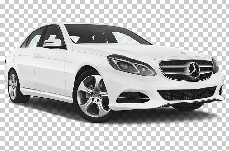 Mercedes e class clipart svg black and white Mercedes-Benz E-Class MERCEDES C-CLASS C 200 Car PNG ... svg black and white