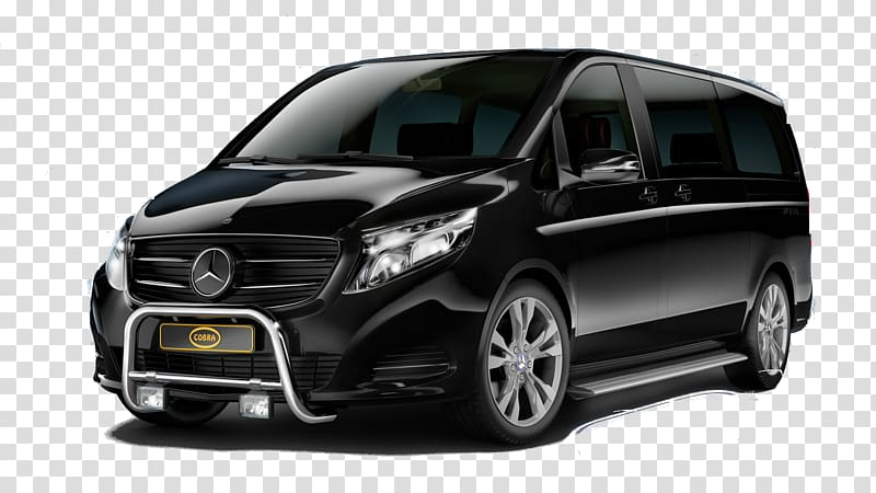 Mercedes e class clipart clipart freeuse download Mercedes-Benz Vito Mercedes-Benz Viano Mercedes-Benz E-Class ... clipart freeuse download