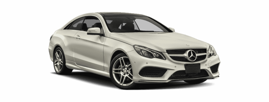 Mercedes e class clipart png freeuse New 2017 Mercedes Benz E Class E - 2019 Mercedes Benz S ... png freeuse