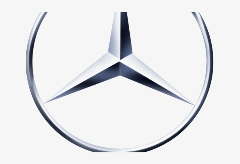 Logo mercedes clipart svg freeuse library Mercedes Clipart Mercedes Logo - Symbols Of Top 10 Cars ... svg freeuse library