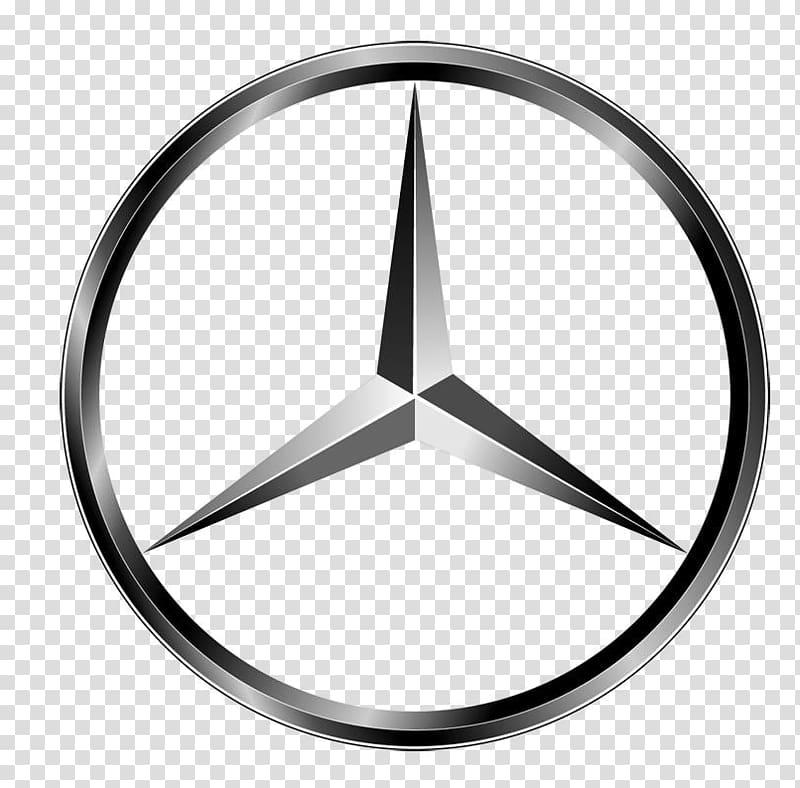 Mercedes logos clipart vector royalty free library Mercedes-Benz logo, Mercedes-Benz Sprinter Car Mercedes-Benz ... vector royalty free library