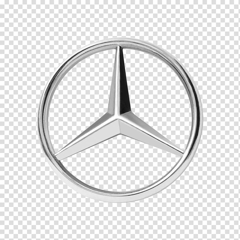 Mercedes logos clipart banner royalty free library Mercedes-Benz Car Motor Vehicle Service Luxury vehicle ... banner royalty free library