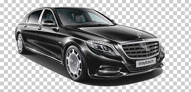 Mercedes maybach clipart vector black and white stock Mercedes-Benz S-Class Maybach 57 And 62 Mercedes-Maybach PNG ... vector black and white stock