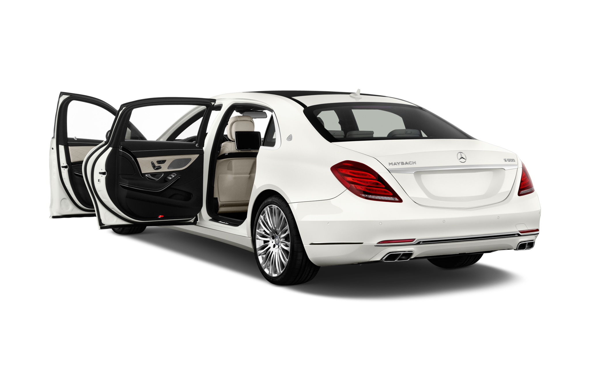 Mercedes maybach clipart picture free stock 40+ Maybach Clipart | ClipartLook picture free stock