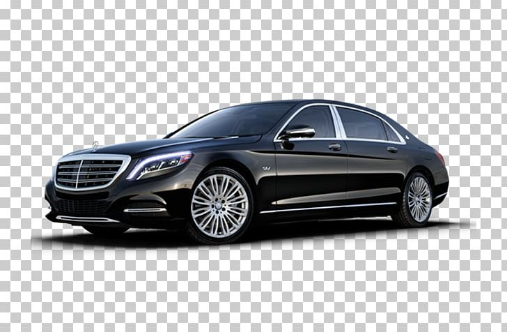 Mercedes maybach clipart jpg library Maybach 57 And 62 Mercedes-Benz S-Class Car PNG, Clipart ... jpg library