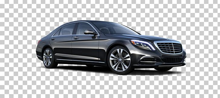 Mercedes maybach clipart png library stock Mercedes-Maybach Mercedes-Benz S-Class Car PNG, Clipart ... png library stock