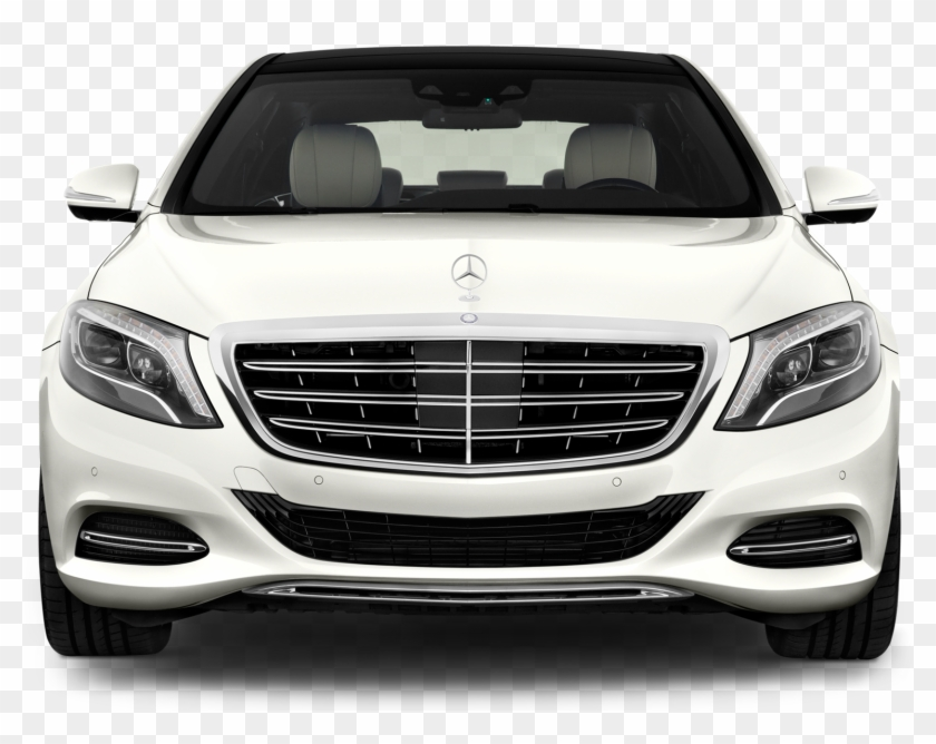 Mercedes maybach clipart png stock Maybach Clipart Clipart Png - S650 Maybach 2019 Mercedes ... png stock