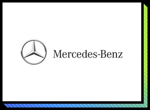 Mercedes me logo clipart vector free download Mercedes-Benz /developers @ HACK.IAA vector free download