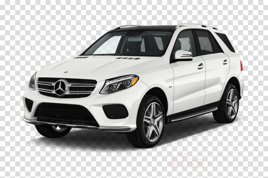 Mercedesbenz clipart graphic freeuse Car, Transport, Tire, transparent png image & clipart free ... graphic freeuse