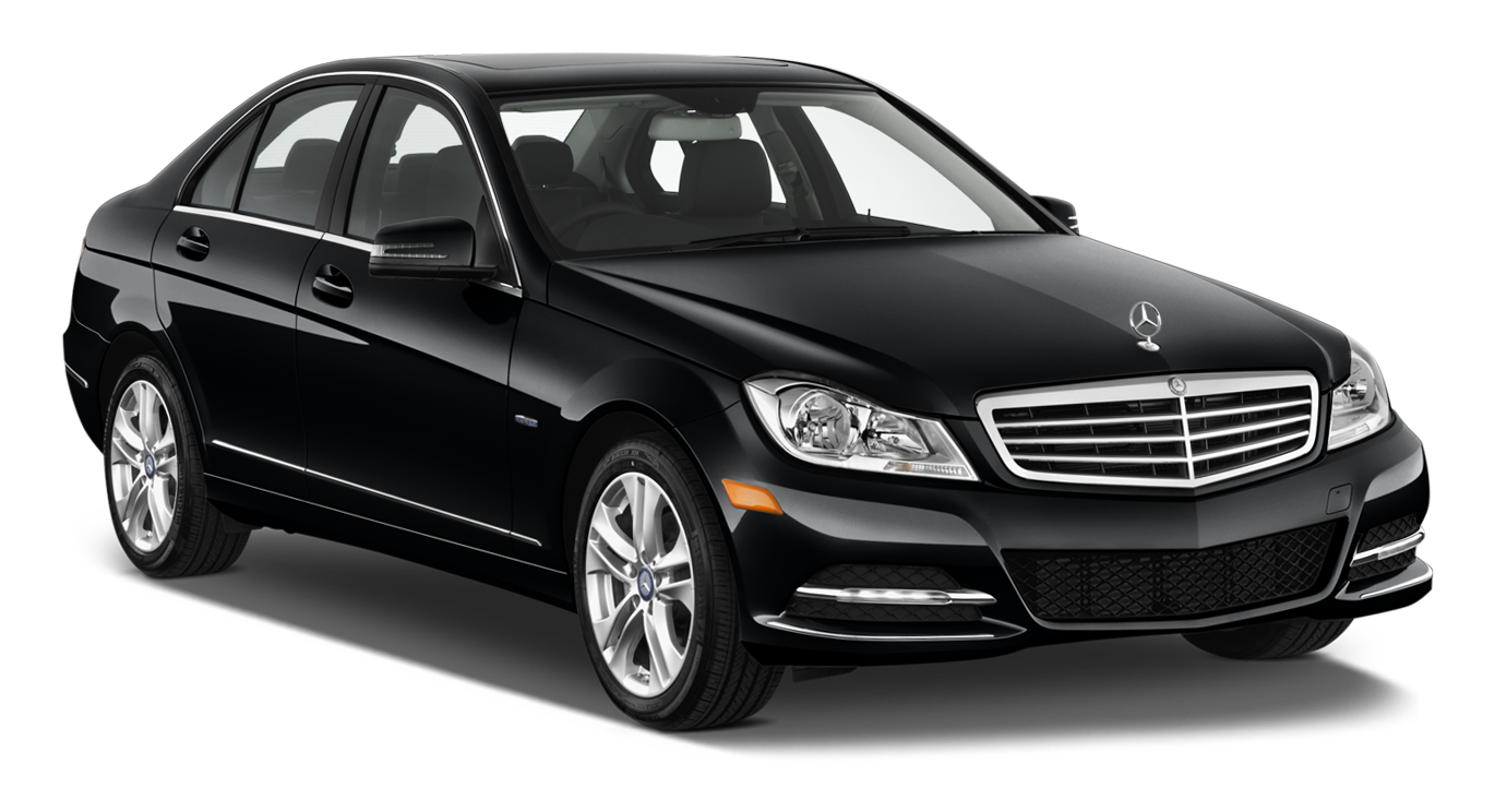 Mercedesbenz clipart image royalty free download Black Mercedes Benz S Class 2012 Car PNG Clipart - Best WEB ... image royalty free download