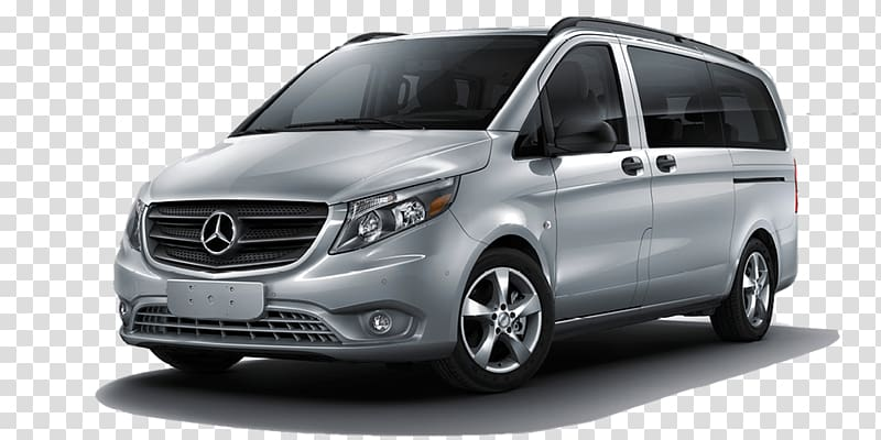 Mercedesbenz clipart graphic free library 2018 Mercedes-Benz Metris Mercedes-Benz Vito Mercedes-Benz ... graphic free library