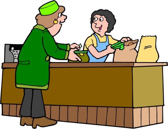 Merchanise clipart clipart download Merchandise clipart 5 » Clipart Portal clipart download