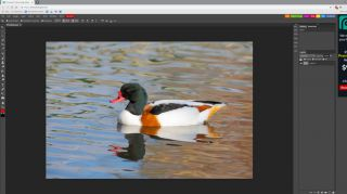 Merge clipart online svg free How to edit photos online with Photopea | TechRadar svg free