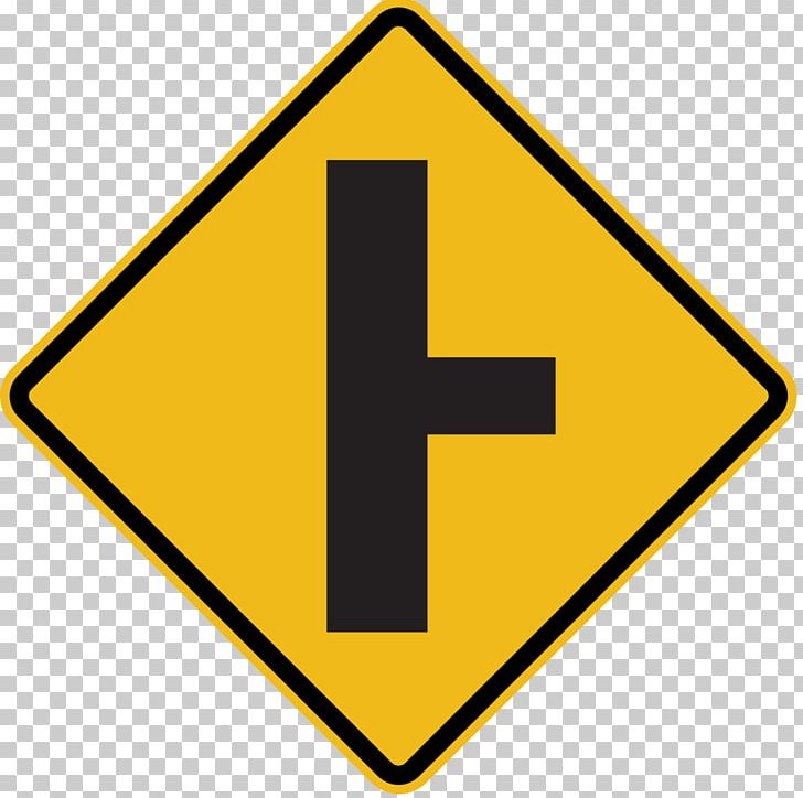 Merge sign clipart clipart freeuse download Traffic Sign Merge Lane Road PNG, Clipart, Angle, Area ... clipart freeuse download
