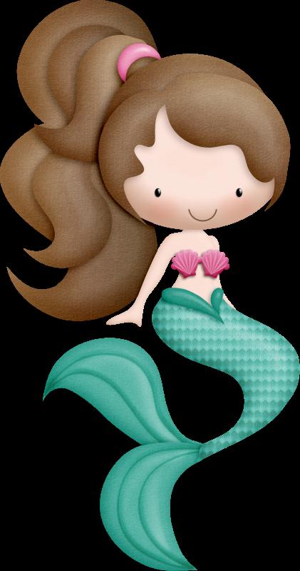 Mermaid crown clipart svg freeuse library ○•‿✿⁀Ocean Safari‿✿⁀•○ | ᎧcᏋᗩղ ՏᗩƒᗩᖇᎥ | Pinterest ... svg freeuse library