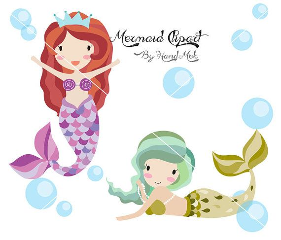 Mermaid number 1 clipart vector royalty free download 1000+ ideas about Mermaid Clipart on Pinterest | Mermaids, Mermaid ... vector royalty free download