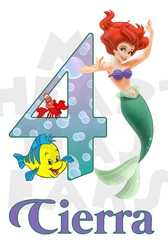 Mermaid number 1 clipart clipart library library Mermaid number 1 clipart - ClipartFest clipart library library