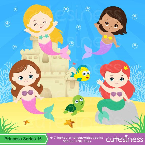 Mermaid number 1 clipart library 1000+ ideas about Mermaid Clipart on Pinterest | Mermaids, Mermaid ... library