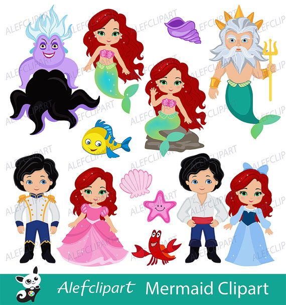 Mermaid number 1 clipart graphic black and white stock 17 Best ideas about Mermaid Clipart on Pinterest | Mermaids ... graphic black and white stock