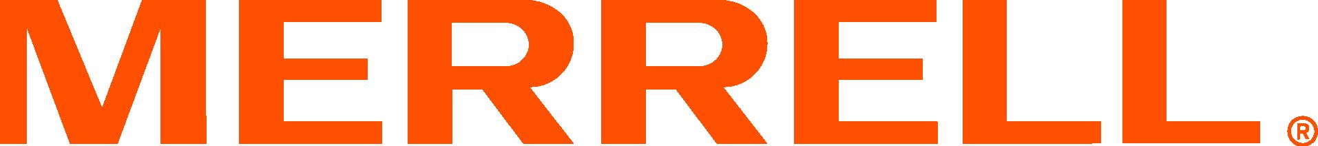 Image result for merrell logo
