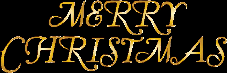 Merry christmas christian clipart image freeuse stock Clipart - Merry Christmas 5 No Background image freeuse stock