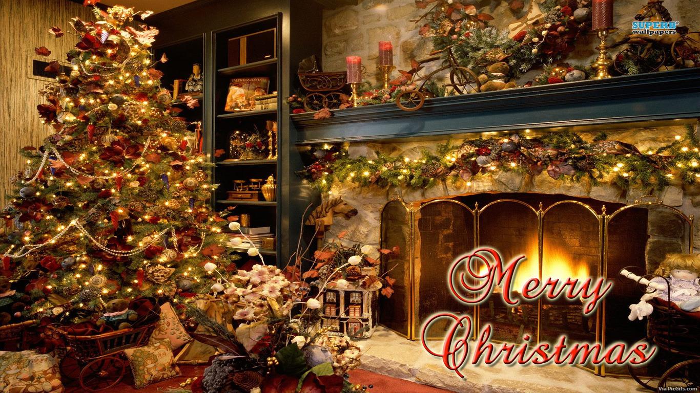 Merry christmas clip art for facebook clip art royalty free download Facebook For Christmas Clipart - Clipart Kid clip art royalty free download