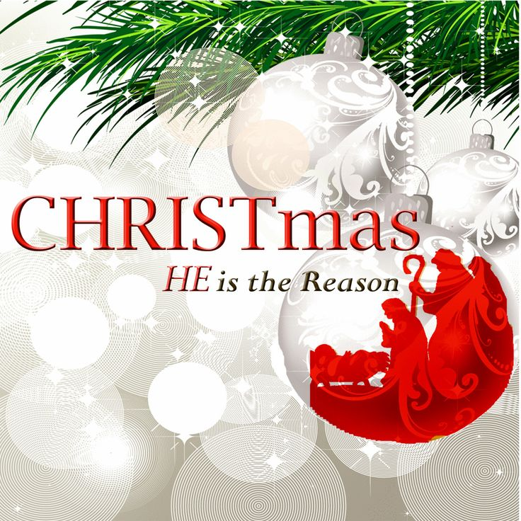 Merry christmas clip art for facebook picture library stock 1000+ images about Christmas Blessings on Pinterest   Happy ... picture library stock