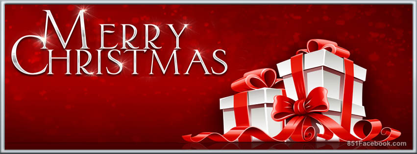 Merry christmas clip art for facebook image transparent library Merry christmas clipart for facebook - ClipartFox image transparent library