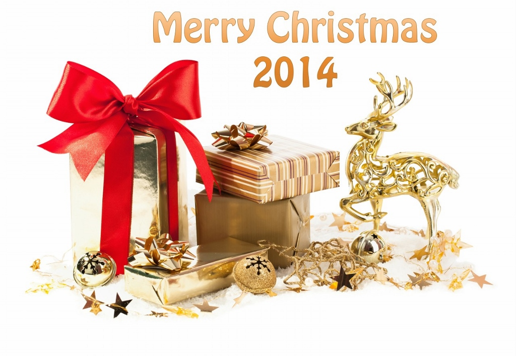 Merry christmas clip art for facebook png transparent stock Christmas Clip Art   BMS.co.in : Bachelor of Management Studies png transparent stock