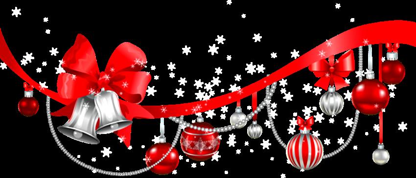 Merry christmas clip art for facebook clipart freeuse stock Divyatattva Astrology Free Horoscopes Psychic Tarot Yoga Tantra ... clipart freeuse stock
