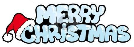 Merry christmas clip art for facebook banner stock christmas-clip-art-for-facebook   2017happy new year & Xmas banner stock
